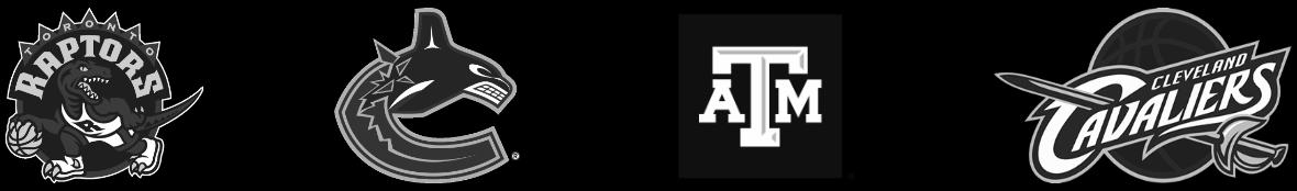 logos-slide-1